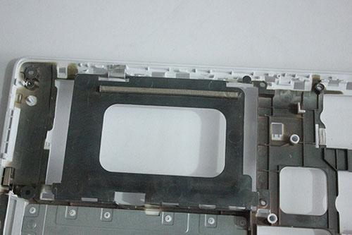 EMI屏蔽材料