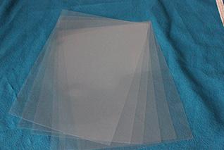 0.003超薄双面胶